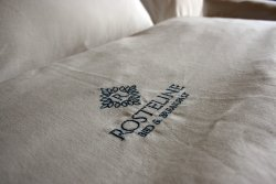 Rosteline Bed & Breakfast