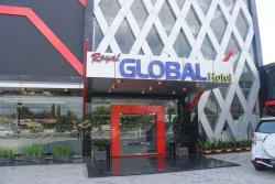 Hotel Royal Global