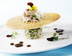 Restaurant Claude Darroze