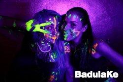 Badulake Erasmus bar