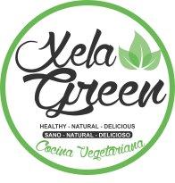 Xela Green