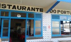 Restaurante do Português