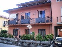 La Casa di Zia Lina