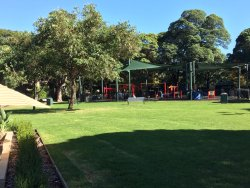 The Picnic Burwood