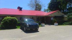Bridgetown Motor Inn