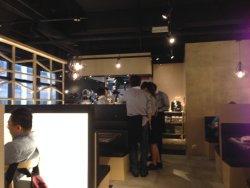 Ufufu Cafe