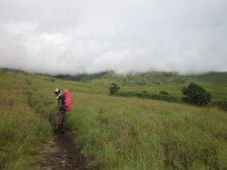 Abul Trekking