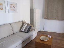 Apartamentos Don Alvaro