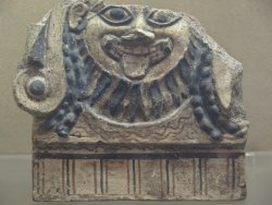 Museo Archeologico dell'Antica Nola