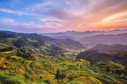 Rongshui County