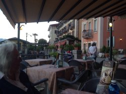 Bar Caffe Tre Re