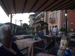 Bar Caffe Tre Re