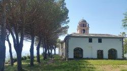 Santuario di Nostra Madonna di Montenero