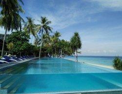 Best in Lombok