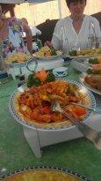 Jasmin China-Restaurant