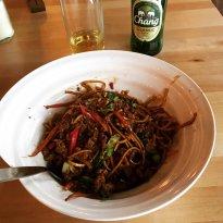 My Thai Restaurant Manchester
