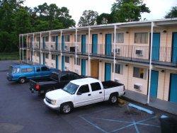Dorsett Motel