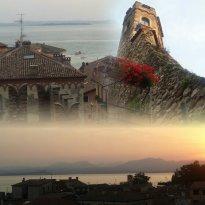 Antica Torre Scaligera