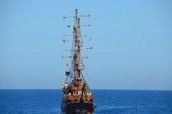 Mega Star Boat Tour