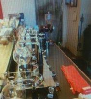 Balconi Coffee Company