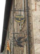 Chambre d'Hotes de l'Ancienne Poste
