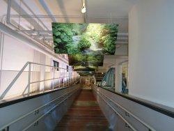 Sapporo Waterworks Museum