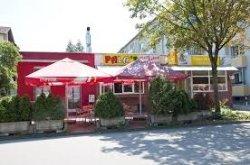 Pala's Restaurant