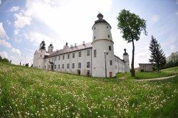 Klasztor Podominikanski