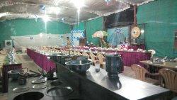 Shree Govindam Restaurant
