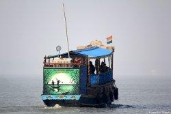 Tour de Sundarbans - Day Tours