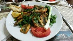 Fafuly Karadeniz Yemekleri