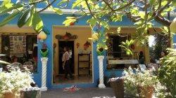 Museu do Caju