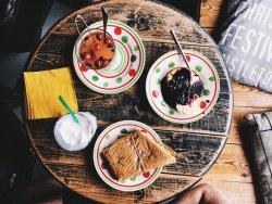 Kofe Na Kukhne