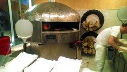 Pizzeria Veneziana