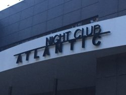 Atlantic Night Club