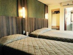 Afford Hotel