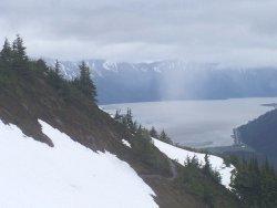 Lifetime Adventures Alaska