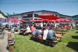 Fox River Brew Pub
