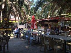 Camlik Restoran