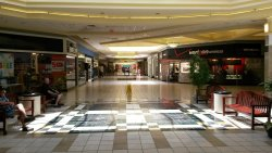 Susquehanna Valley Mall