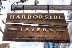 Harborside Tavern