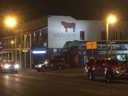 Whitebull Hotel
