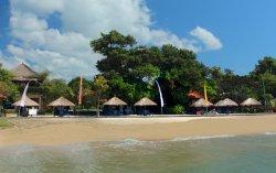 Matahari Terbit Bali Deluxe Bungalows