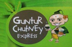 Guntur Chutney Express