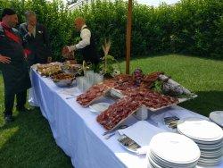 Agriturismo I Sapori dei Castelli Romani