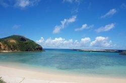 Nama hama Beach