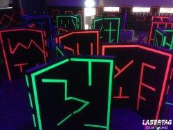 LaserTag Dortmund