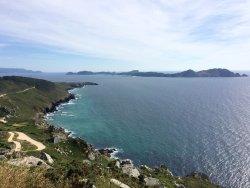Viewpoint Monte do Facho