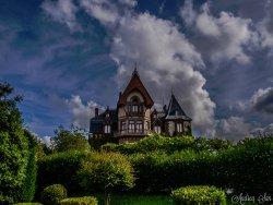 Casa del Duque de Almodovar del Rio