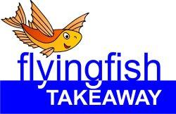 Flyingfish Takeaway